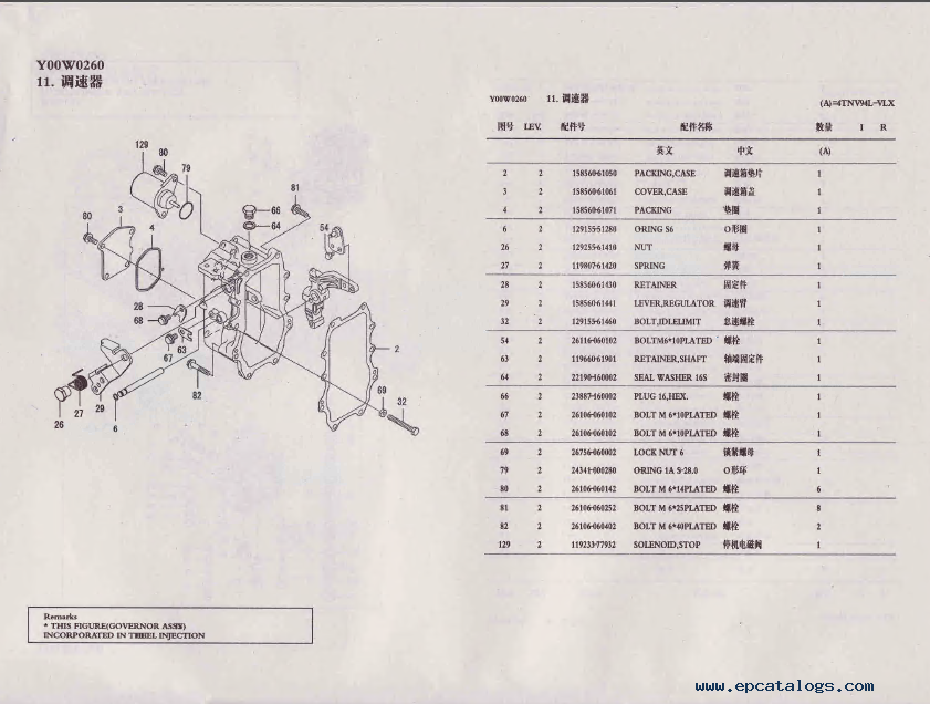 John Deere Rsx 850i Gator Wiring Diagram furthermore John Deere 4600 Wiring Diagram additionally John Deere Z225 Ignition Switch Wiring Diagram likewise 141533 318 No Fire Coil 2 additionally John Deere 850j Parts. on john deere 850 wiring harness diagram