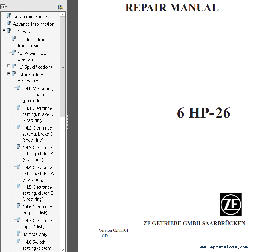 US20070209902 also US20050092115 additionally Zf Transmission Repair Manual Pdf Repair Manual Trucks moreover Mitsubishi Mighty Max Repair Manual also Kia Seven Speed Dual Clutch Transmission. on automated manual transmission