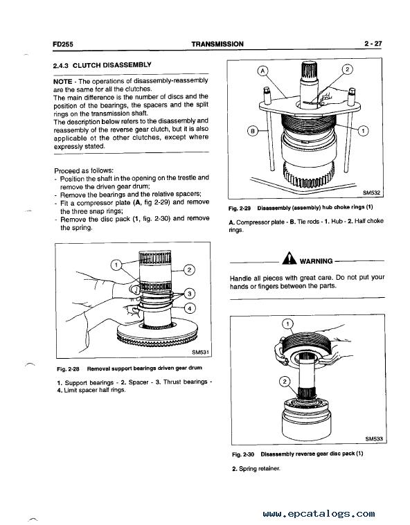 Fiat service user manuals cd user manuals fiat scudo peugeot expert citroen jumpy workshop service repair shop manual wiring pdf download array fiatallis fd255 crawler dozer operation maintenance fandeluxe Choice Image
