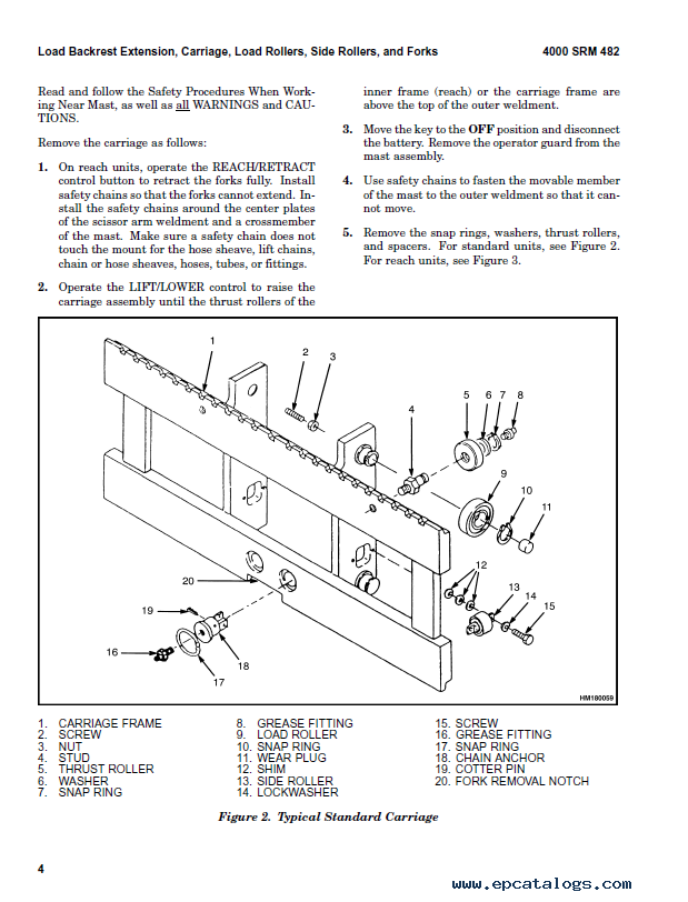 Palfinger Wiring Diagrams Engine Diagram And Wiring Diagram