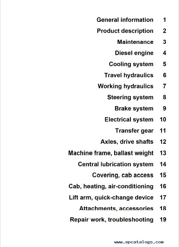 toshiba 50hp66 service manual