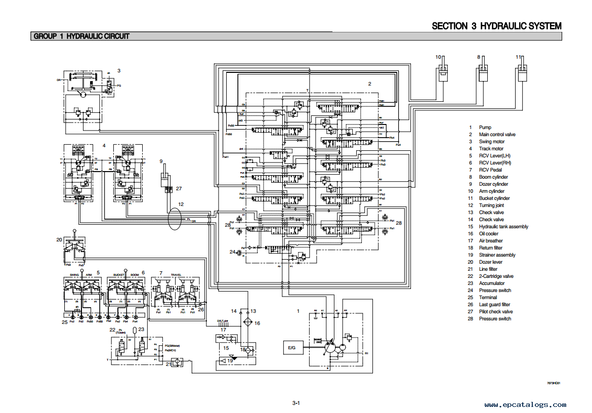 1984 bmw 318i wiring diagrams html