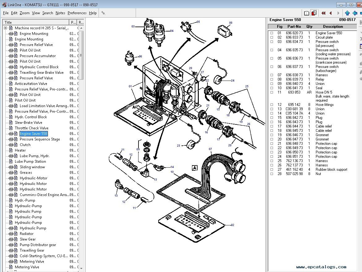 580 case backhoe transmission diagram wiring diagrams