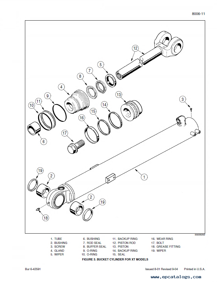 Skid Steer Wiring Diagram Case 621d Wiring Diagram John Deere