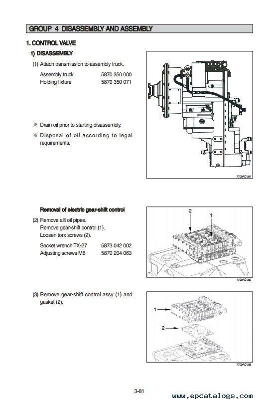hyundai getz 2003 workshop manual pdf