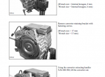 repair manual ZF 4 HP-20 Repair Manual - 3