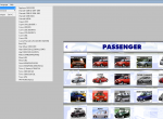 spare parts catalog Microcat Daihatsu 2014 spare parts catalog - 4