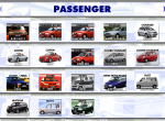 spare parts catalog Microcat Daihatsu 2014 spare parts catalog - 1