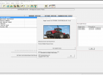 Diagnostic Software New Holland Electronic Service Tools (CNH EST 8.6 Update 2) Full (Engineering Level) - 1