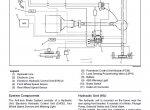 isuzu workshop manual pdf 4jx1