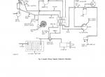 john deere 110 manual pdf
