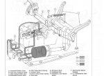 John Deere 7000 Planter Wiring Harness likewise John Deere 650 750 Tractors Technical Manual Pdf as well  on john deere 750 hydraulic fill