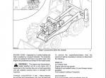 new holland lb75b lb75.b lb90 lb110 lb115b lb115.b pdf new holland skid steer wiring diagram new holland lb115 b wiring diagram