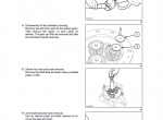 new holland lb75b lb75.b lb90 lb110 lb115b lb115.b pdf new holland lb115 b wiring diagram 1951 john deere b wiring diagram #15