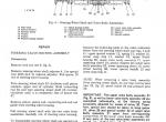 john deere 4300 manual pdf