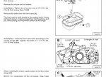 Bobcat Ds Skid Steer Loaders Service Manual Pdf Thumb Tmpl Cc Y Crop X