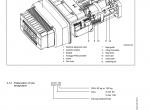 Demag faw #1 pdf software