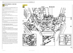 repair manual Iveco Daily - 2