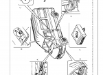 repair manual Iveco Daily - 4