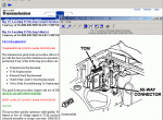 repair manual Mitchell On-Demand Transmission 2006 - 4
