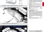 spare parts catalog HARLEY DAVIDSON ACCESSORIES - 4