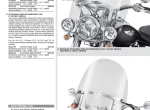 spare parts catalog HARLEY DAVIDSON ACCESSORIES - 6