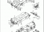 spare parts catalog KATO SL-600 (KR-50H-L) - 4