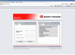spare parts catalog Massey Ferguson 2012 Europe - Parts Catalog - 2
